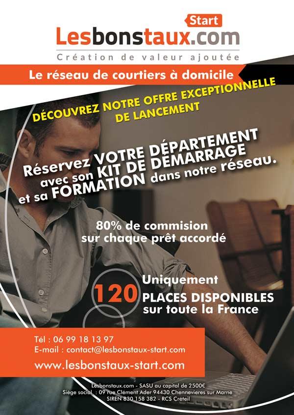 Flyer Pour Evenement Lapilazuli Creation Plaquette Commercial