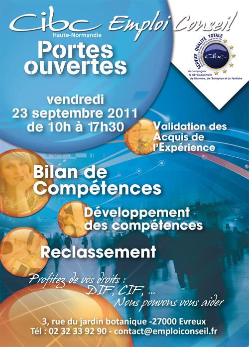 flyers association