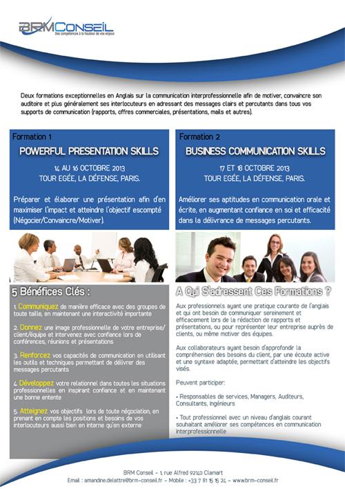 Célèbre Plaquette finance comptabilité - lapilazuli JS55