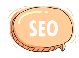 Création site internet referencement seo